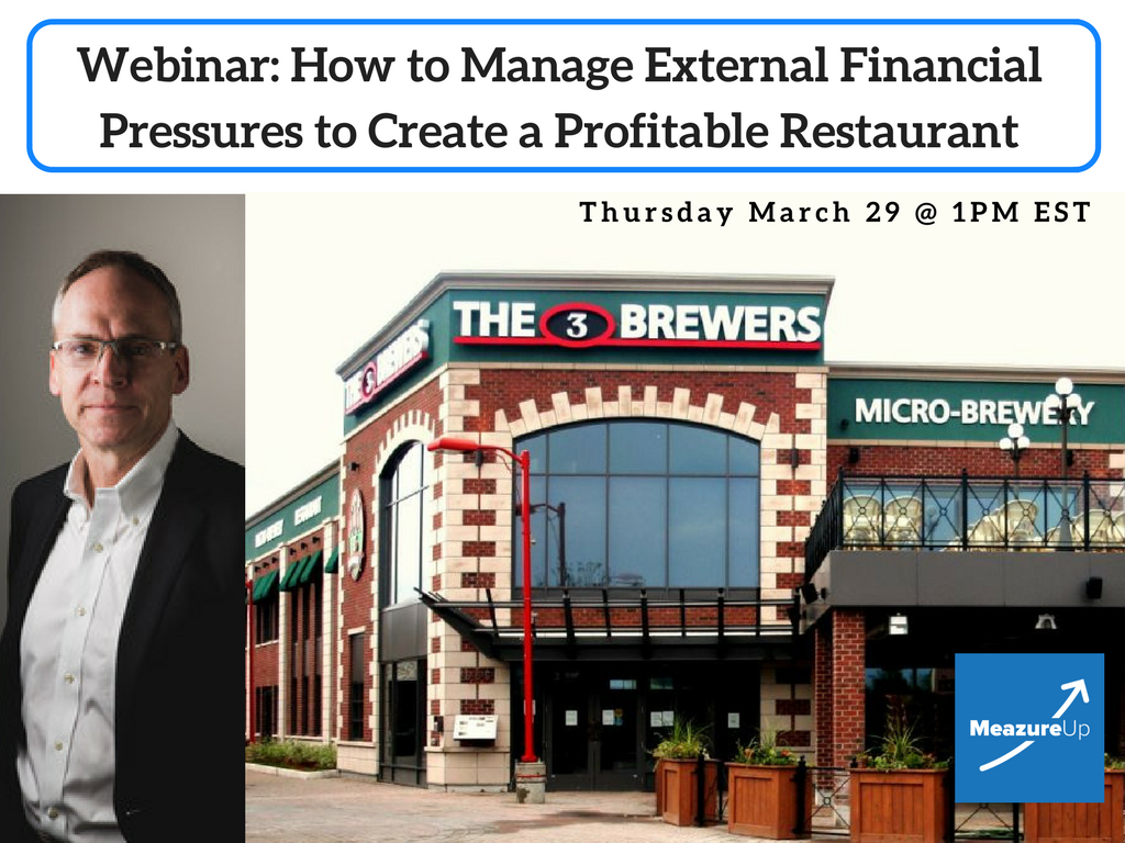 profitable restaurants